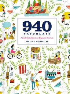 940-Saturdays-cover-flat-760x1024