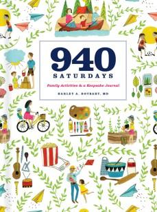 940-Saturdays-cover-flat-760x1024