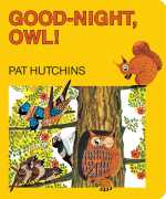 good-night-owl