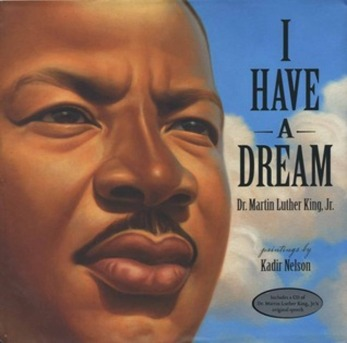i-have-a-dream