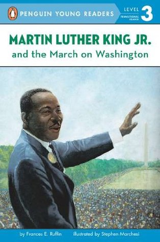 mlk-jr-and-the-march-on-wa
