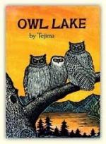 owl-lake