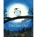 owl-sees-owl