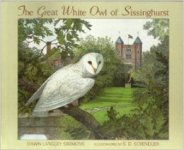 white-owl-sissinghurst