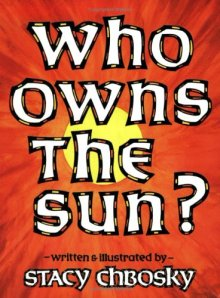 who-owns-the-sun